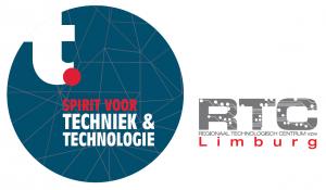 RTC Limburg